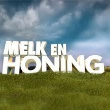 Melk-en-honing-shiitake-NL2